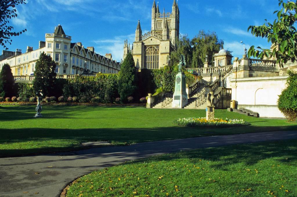 Remarkable 28 Zuid-Engeland Bath 161096. - Zuid-Engeland - Bath aan de  1024 x 682 · 125 kB · jpeg