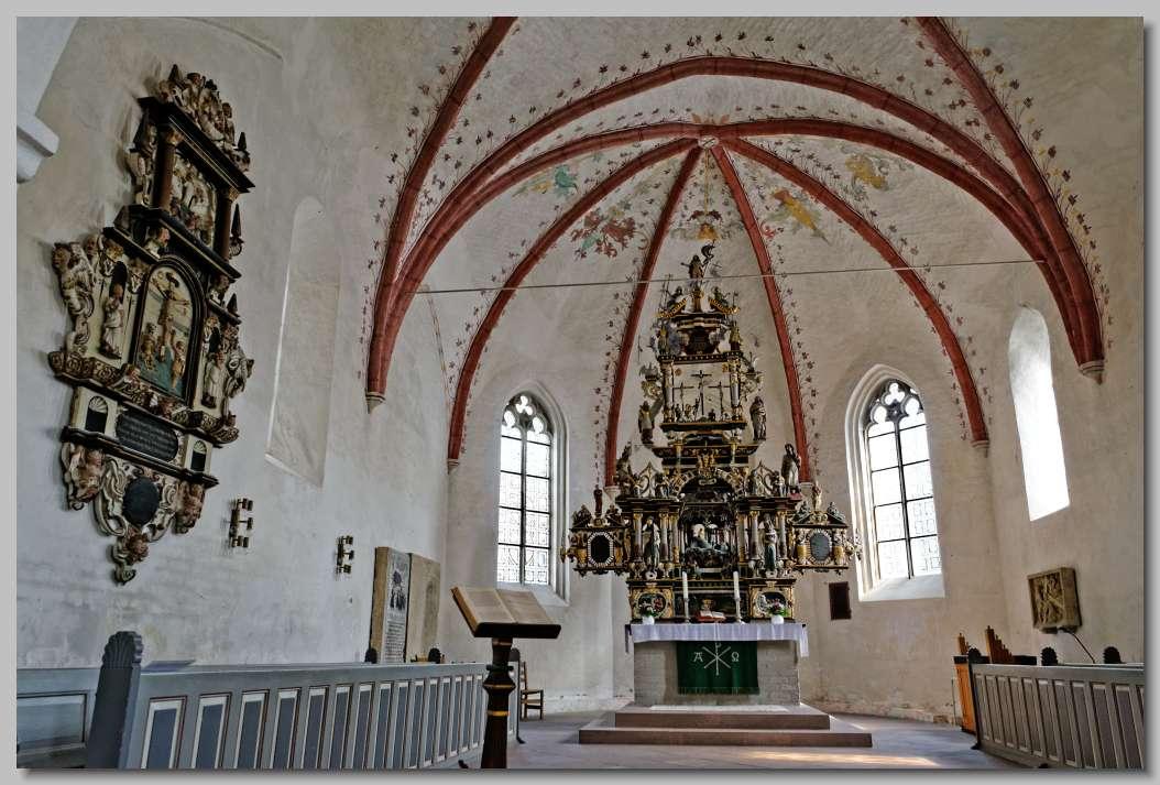 681a989179dc DSC8103 Berne St. Aegidius-Kirche koor epitaaf altaar 290815